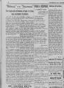 Correio da Manhã, 21 abril de 1940. Biblioteca Nacional. Source: http://memoria.bn.br/DocReader/docreader.aspx?bib=089842_05&pasta=ano%20194&pesq=rebecca,%20um%20pl%C3%A1gio&pagfis=1278