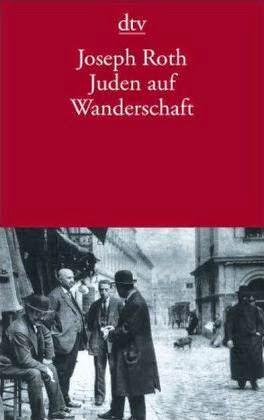 Deutscher Taschenbuch Verlag 2006 128 p.