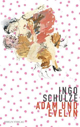 Berlin Verlag, 2008. 304 p.