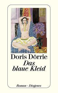 Doris Dörie