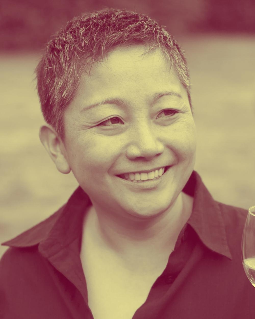 Hiromi Goto