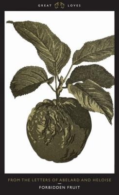 Forbidden Fruit by Peter Abelard