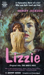 Signet, 1957, 224 p.