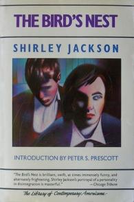 Arbor House Publishing, 1986