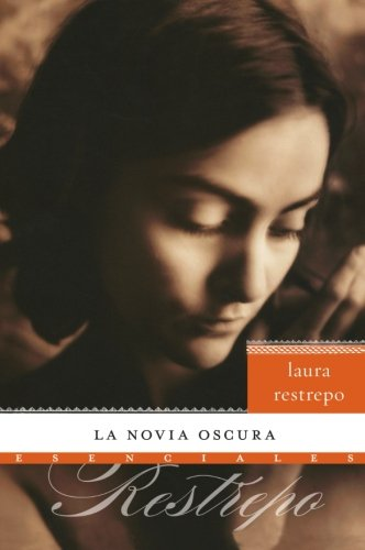 Rayo, 2009, 448 p.