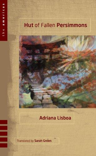 Texas Tech University Press 2011 Translated by Sarah Green 168 p. Original title: Rakushisha Original language: Portuguese