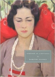 Dorothy Whipple
