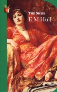 E.M. Hul