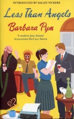 Barbara Pym