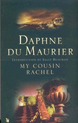 Daphne du Maurier