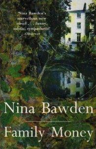Nina Bawden