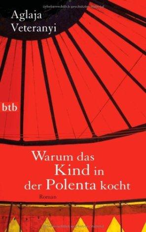 btb Verlag, 2013, 192 p.