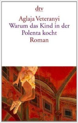 Deutscher Taschenbuch-Verlag, 2001, 185 p.