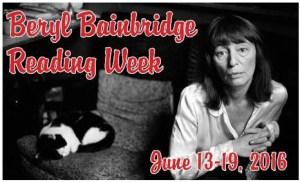beryl week