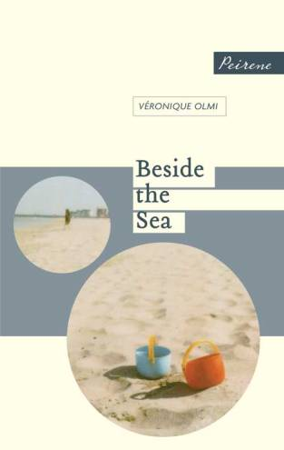 Beside-the-Sea-book-cover_web