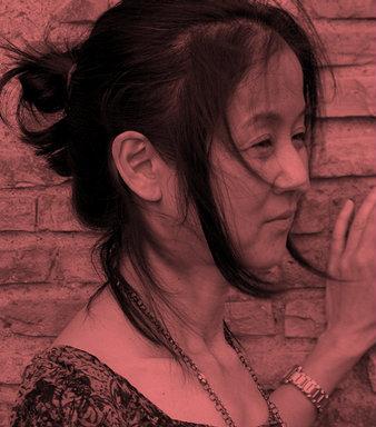 Julie Otsuka