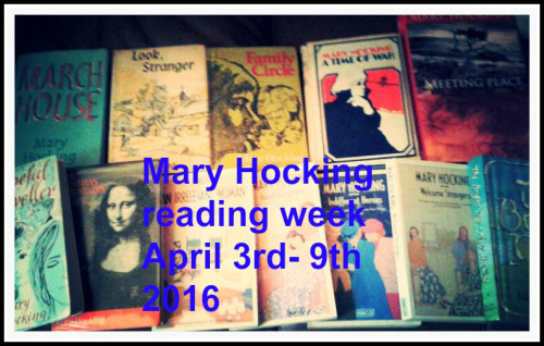 mary-hocking-reading-week