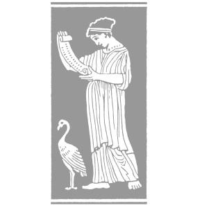 persephone-books-logo_border1