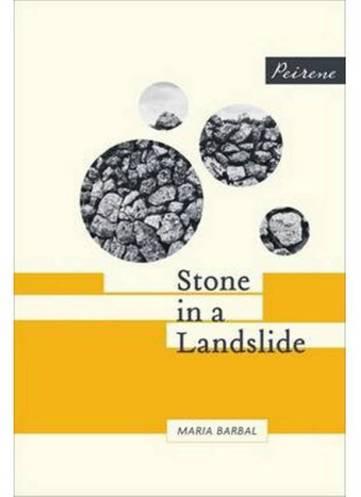 stone-landslide