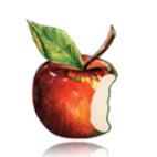 virago-apple1