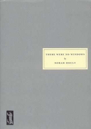 Norah Hoult