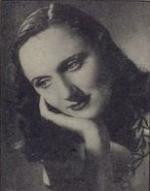 elizabeth taylor1