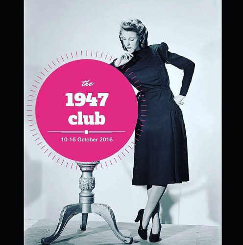the-1947-club