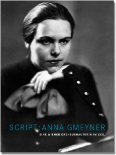 Anna Gmeyner