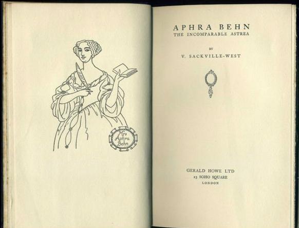 aphra1