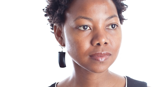 noviolet-bulawayo-white-_-credit-smeeta-mahanti