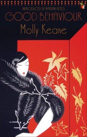 molly keane