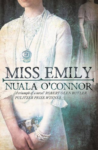 Nuala O'Connor