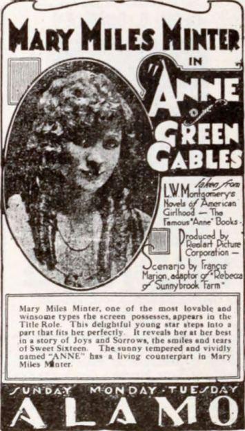 1919 film