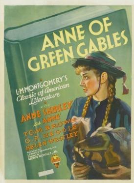 1934 film