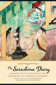 lady sarashina
