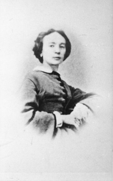 Sofia Khvoshchinskaya.png