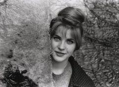 Pauline Boty