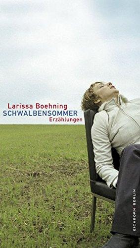 larissa boehning