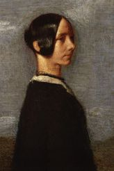 jane welsh carlyle