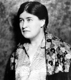 willa cather11