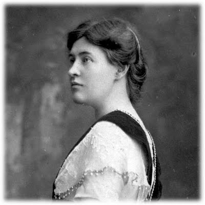 willa cather14