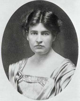 willa cather15