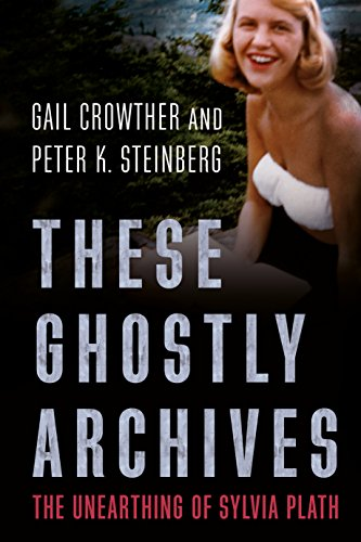 Gail Crowther and Peter K. Steinberg