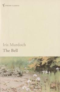 iris murdoch
