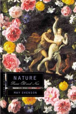 may swenson