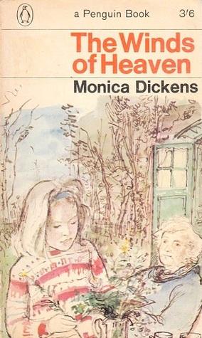 monica dickens4