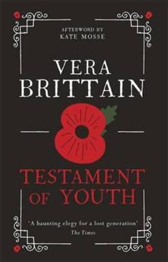 Vera Brittain