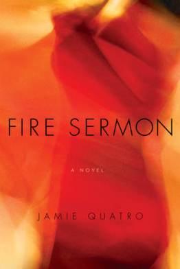 Jamie Quatro