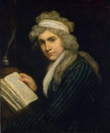 mary wollstonecraft2