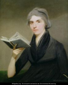 mary wollstonecraft3